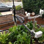 Farmbot