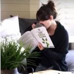 Rachel Talbott Green Cleaning Book